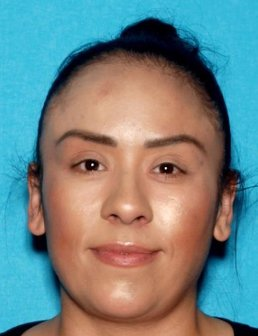 #LASD Seeking Public's Help in Locating at Risk Missing Person, Arilene Guadalupe Ramos, of East Los Angeles  http://nixle.us/AQZWL