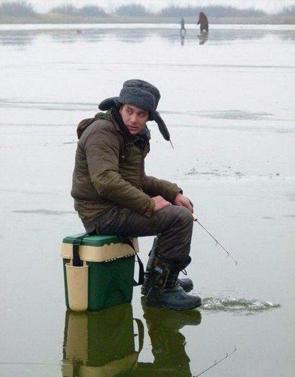 Мужик на рыбалке смешные картинки, бабочками картинки февраля