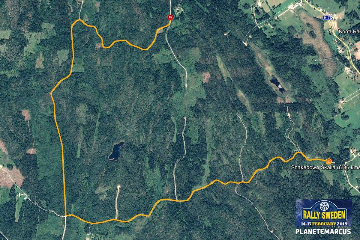 WRC: 67º Rallye Sweden [14-17 Febrero] - Página 3 Dy92_wkX0AA635R