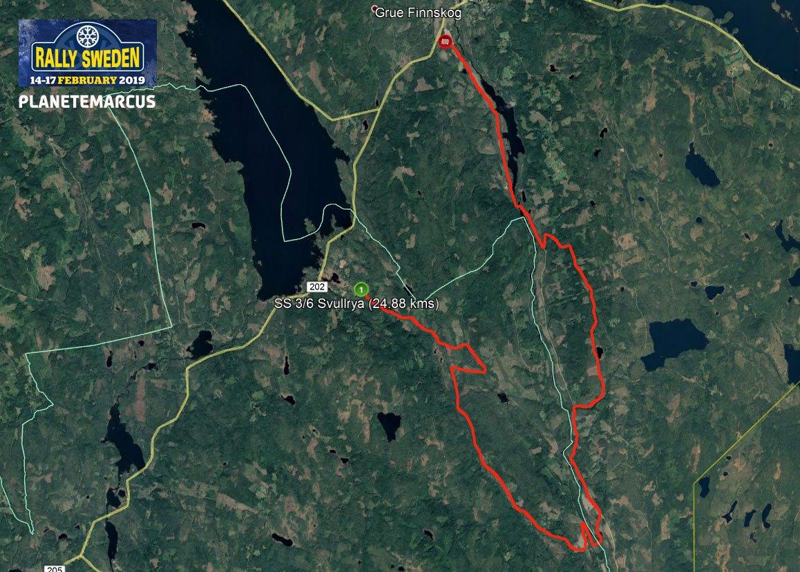 WRC: 67º Rallye Sweden [14-17 Febrero] - Página 4 Dy93_zdXgAItC4C