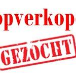 Image for the Tweet beginning: 🏆 Word jij onze zaterdag