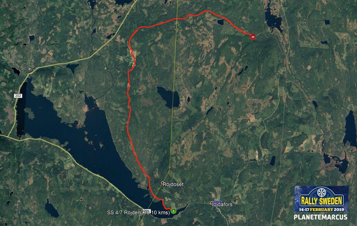 WRC: 67º Rallye Sweden [14-17 Febrero] - Página 4 Dy94IfrWkAALnaq