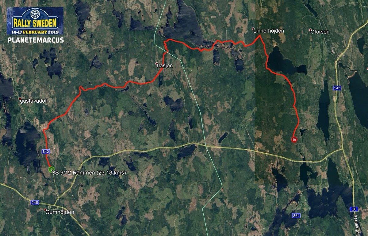 WRC: 67º Rallye Sweden [14-17 Febrero] - Página 6 Dy95Eb8X0AA7vDx