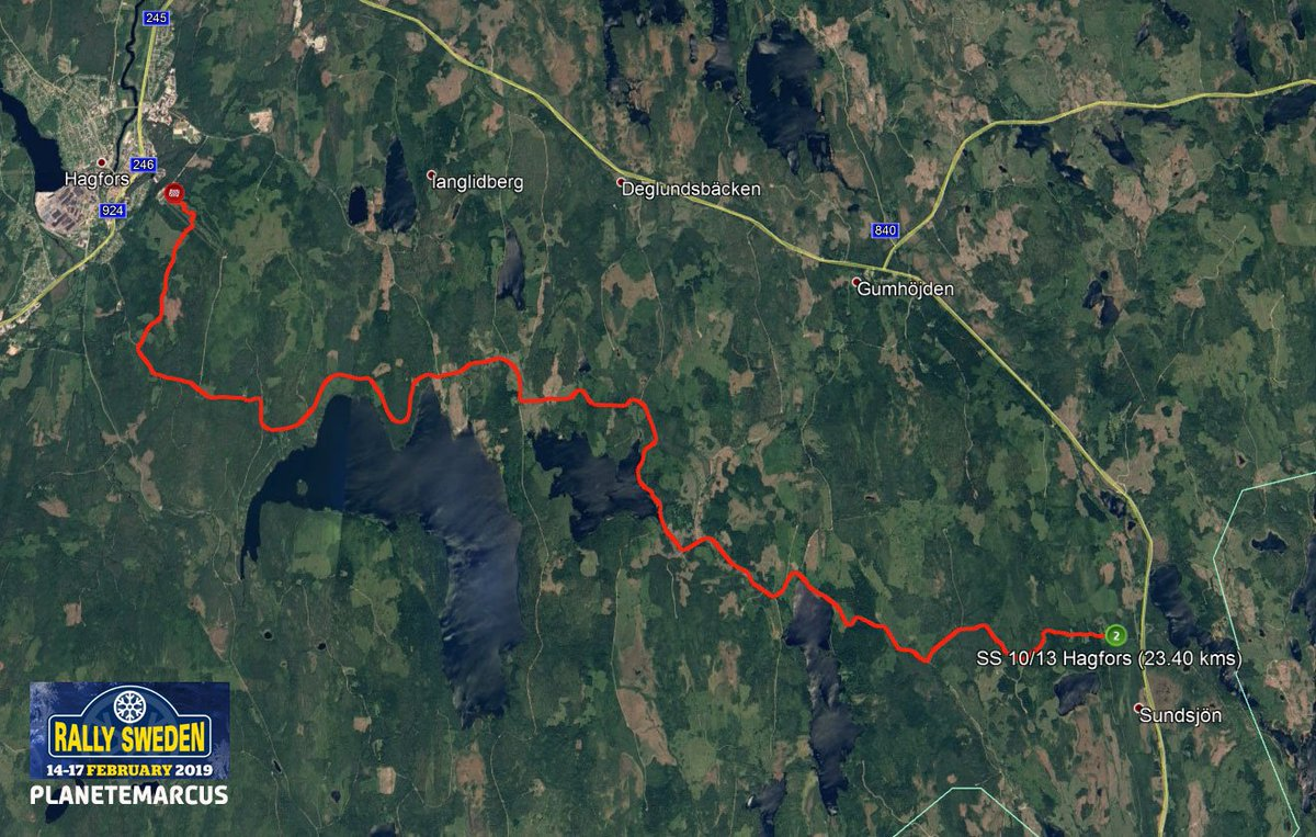WRC: 67º Rallye Sweden [14-17 Febrero] - Página 6 Dy95QJiWkAA4-HR