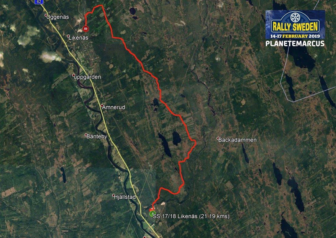 WRC: 67º Rallye Sweden [14-17 Febrero] - Página 8 Dy96UTpXcAAxWzQ