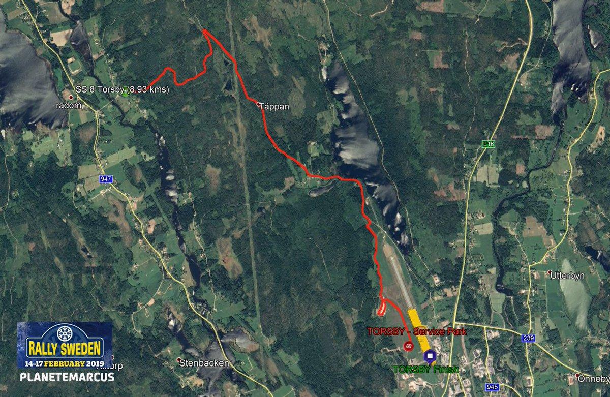 WRC: 67º Rallye Sweden [14-17 Febrero] - Página 8 Dy96q-rW0AAhUE3