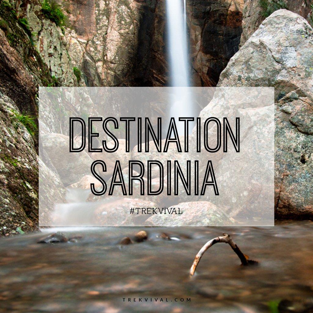 #fun #holiday #igtravel #instago #instagood #tourism #tourist #travel #travelgram #traveling #travelingram #travelling #trip #vacation #visiting #Sardinia #sardegna #sardinien #trekvival #destination #destinationsardinia