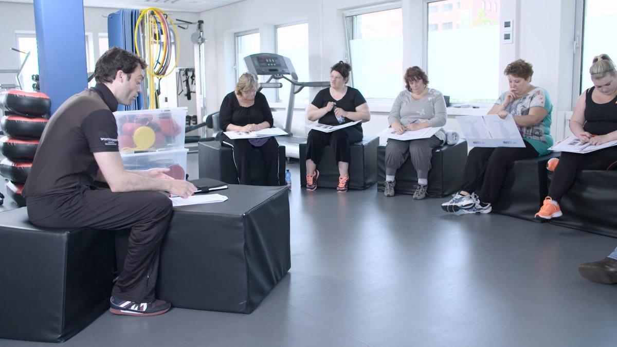 obesitas kliniek amsterdam