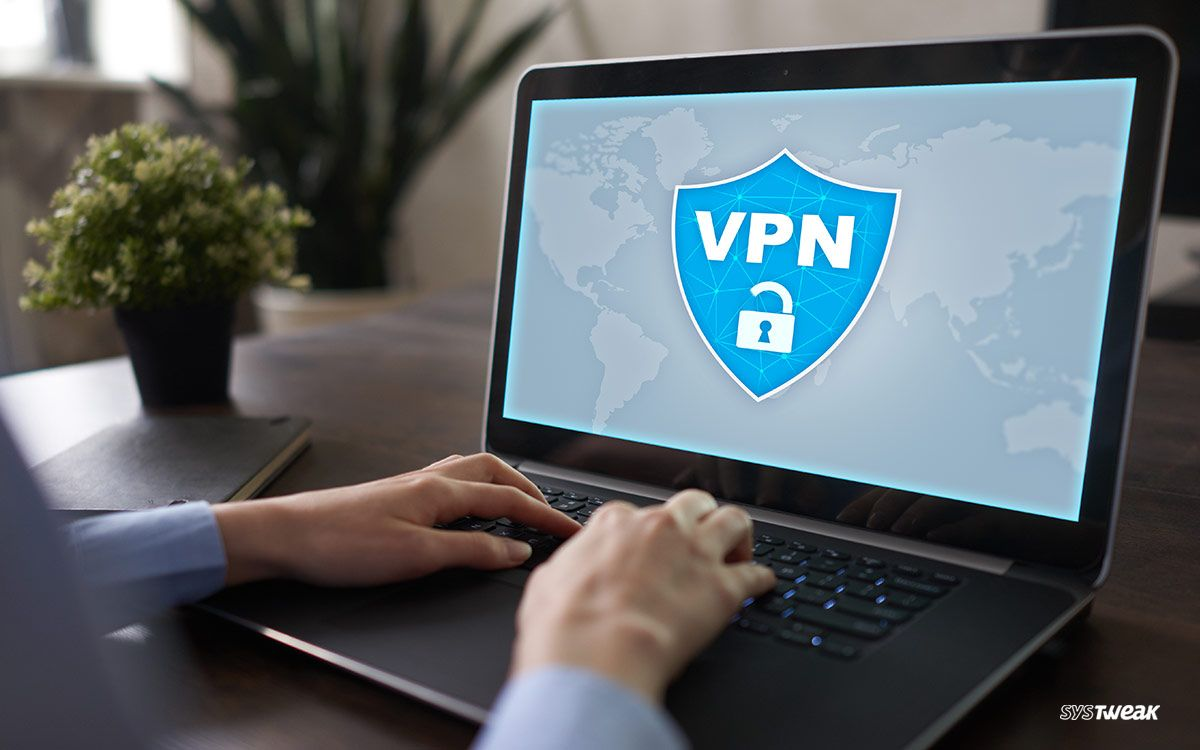 vpn download for pc windows 10 free