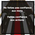 Image for the Tweet beginning: 👉Profitez bien du week end