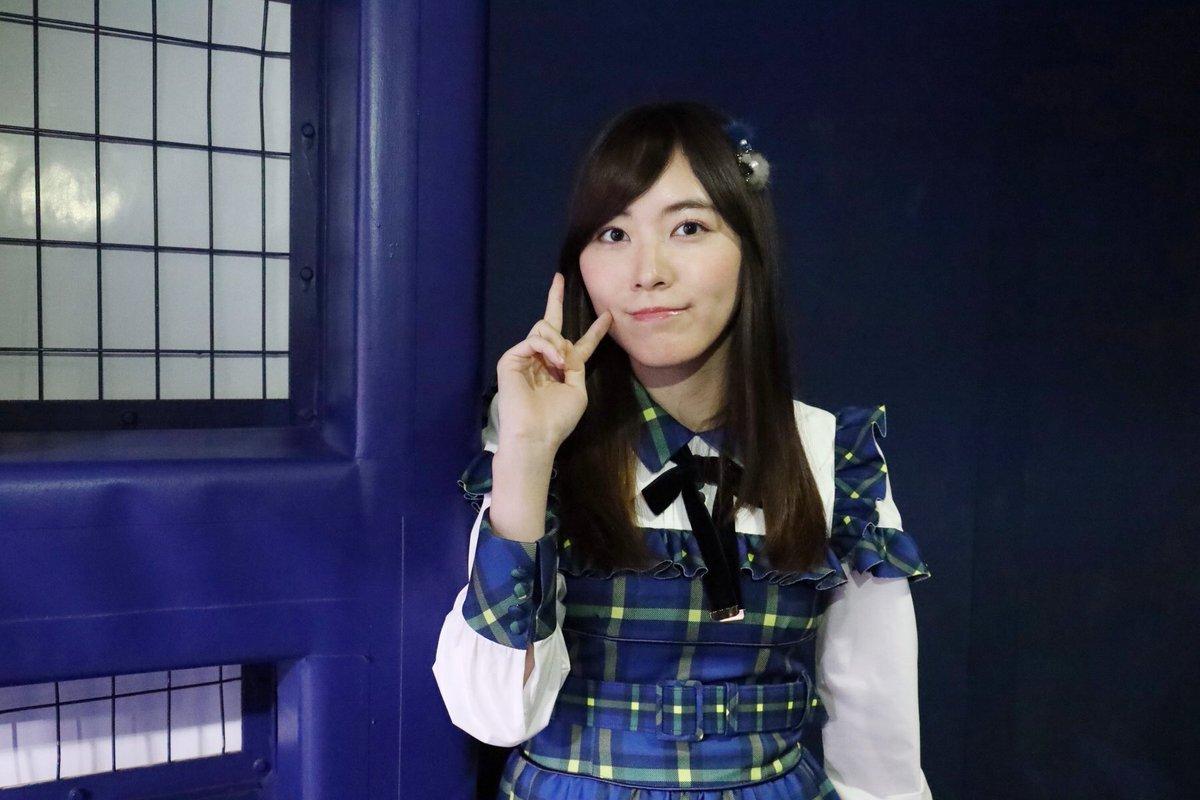 【奇形?】松井珠理奈さんコラに見えるくらいに顔がデカ過ぎるwwww