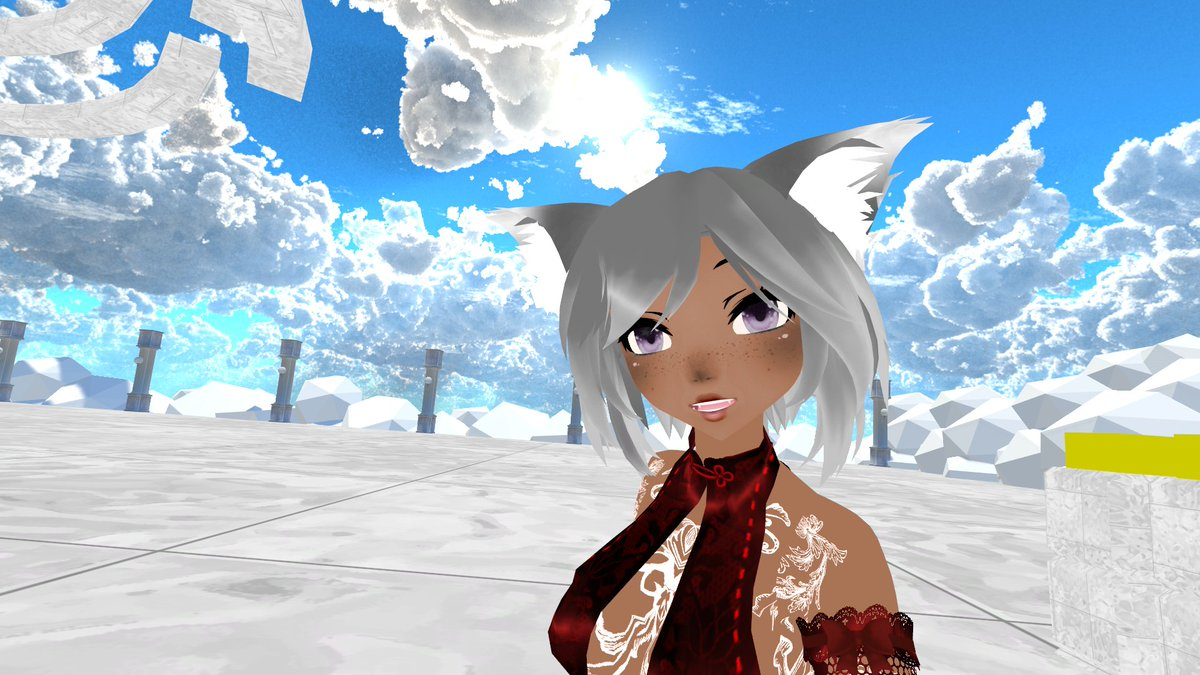 VRChatmelonbread tagged Tweets and Download Twitter MP4 Videos | Twitur