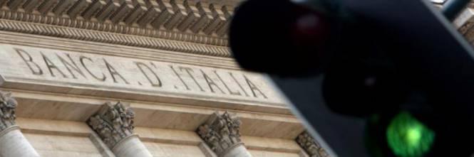 Banche, l'assalto del governo: '#Bankitalia e #Consob da azzerare' https://t.co/blMdJxKhhF