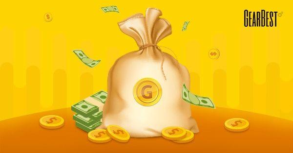 Bonjour, aidez-moi à avoir de l'argent chez GearBest. En retour, vous allez adorer votre bonne surprise!, https://m.gearbest.com/money-bag/6493946431425024000/fr…