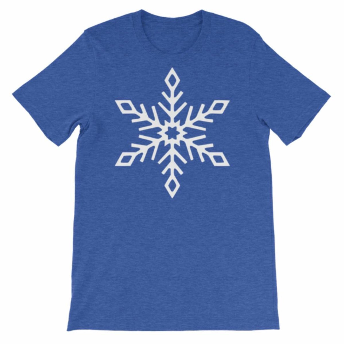 Stay safe & warm in all this #chicagosnow & freezing temps 🥶 . https://t.co/erDP7Vc5E8 . https://t.co/Maym0OrOSg for ladies cut . #allographictees #chicago #ChicagoWeather #chitown #snowday #itscoldoutside #itscoldhere #chicagowinter #chicagolife #snowflake https://t.co/p1mZ2AToob