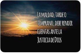 María Angélica S Tweet At Fedoraletelier At 24horastvn