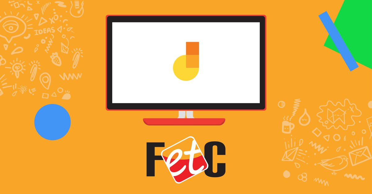 #FETC 2019 is in full swing and BenQ is excited to sponsor the nation's largest, independent education technology conference! Stop by these BenQ Partner booths to try out Google #Jamboard!  @CDWCorp - Room# M16 @avisplinfo - Booth# 1319 @palmerhamilton_ - Booth# 2917