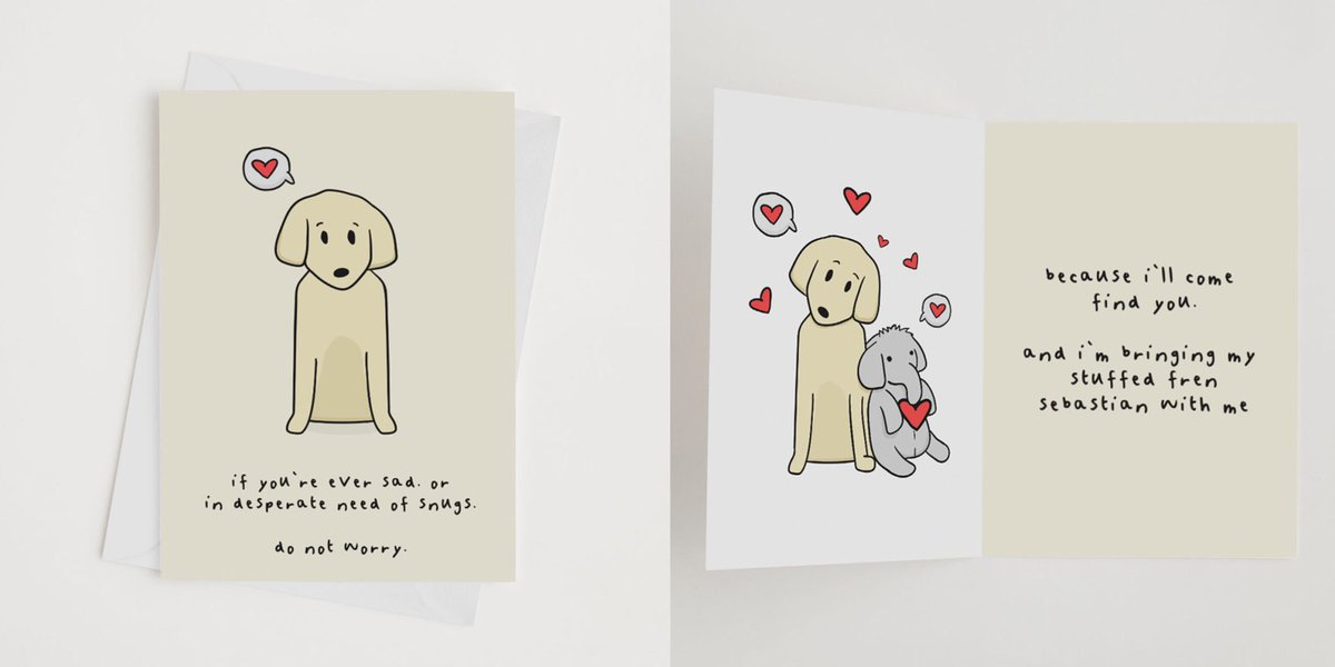 Thoughts Of Dog At Dogfeelings Twitter