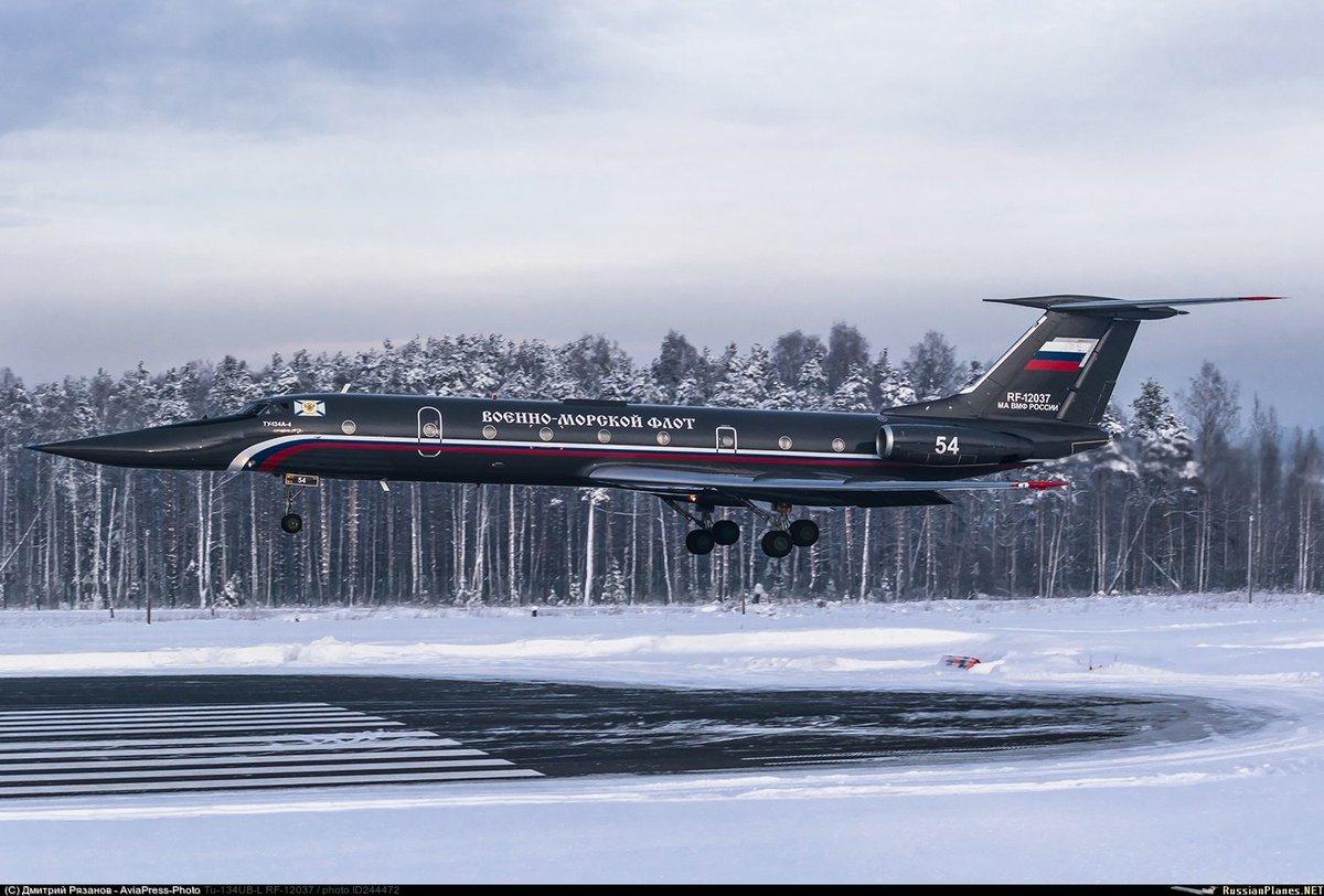 Tu-22M3: News - Page 21 DyA5UYcXQAEFWLN