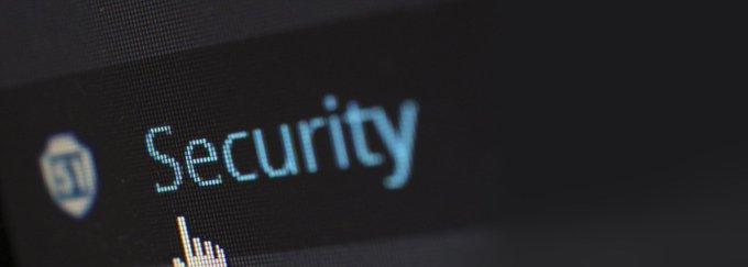 Hoje, dia 28 de janeiro, é o Data Protection Day, Dia Internacional da Proteção...