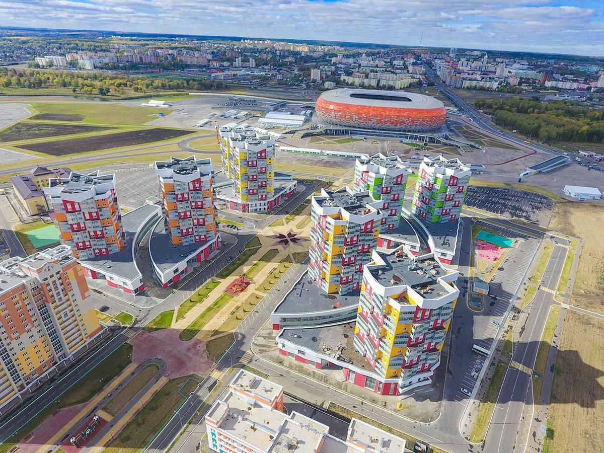 Строительная компания тавла саранск сайт первая топливная компания официальный сайт