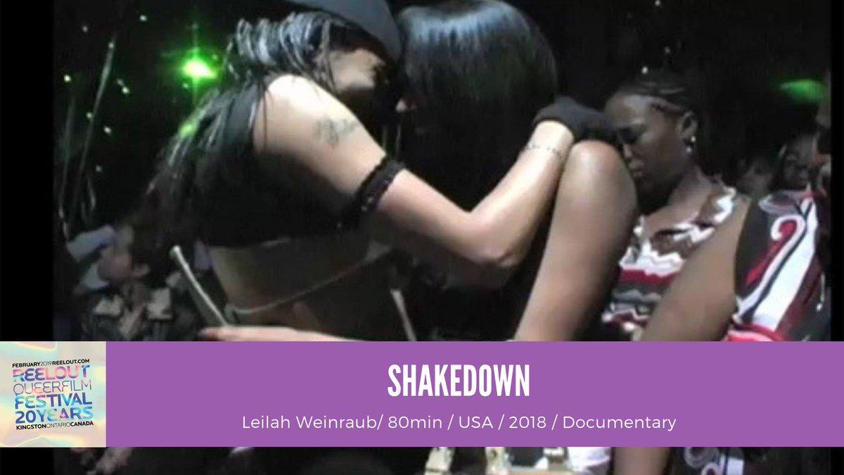 Gogo Fukme Ebony Lesbian