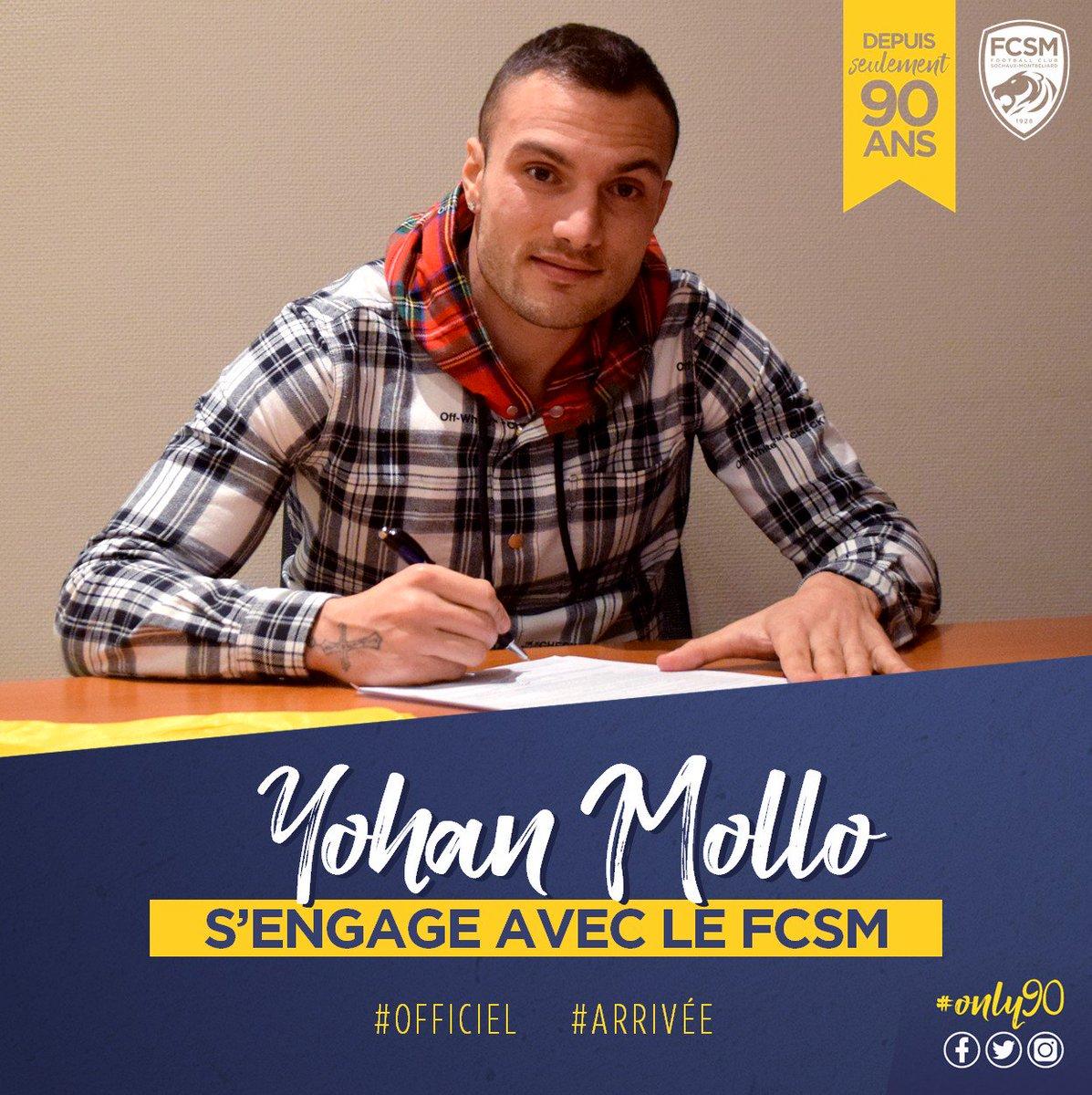 Yohan_mollo