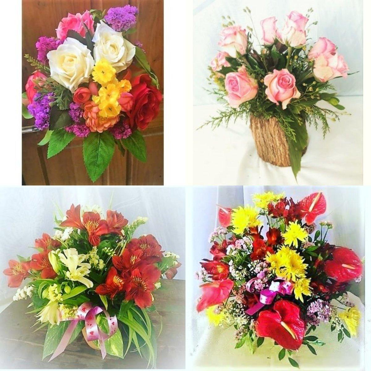 Bouquet De Fleur Pour St Valentin rafaelledodard hashtag on twitter
