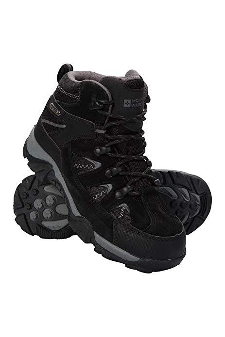 Hashtag On Winter Schuhe Twitter Kinder 0OmwvN8n