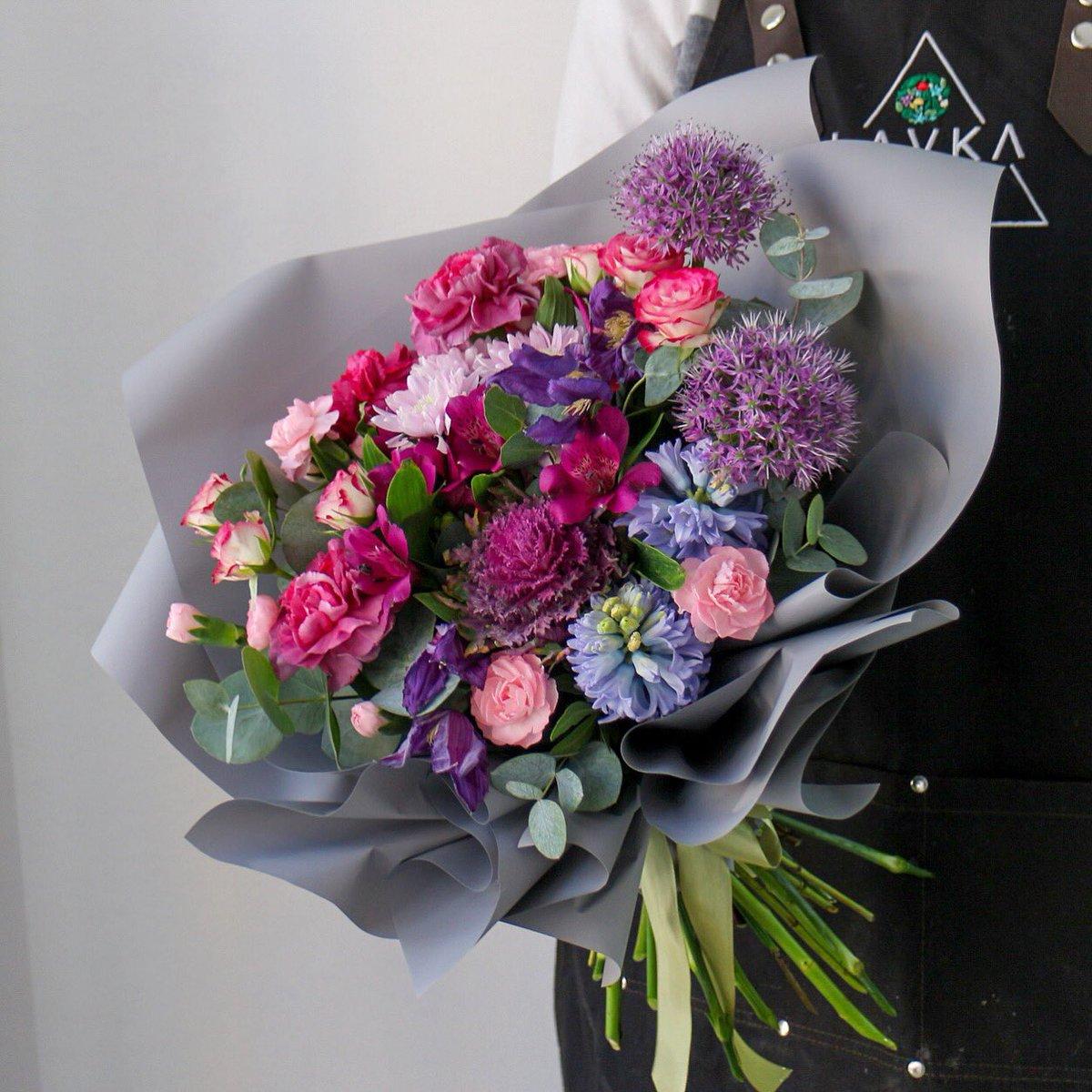 Доставка цветов уфа телефона
