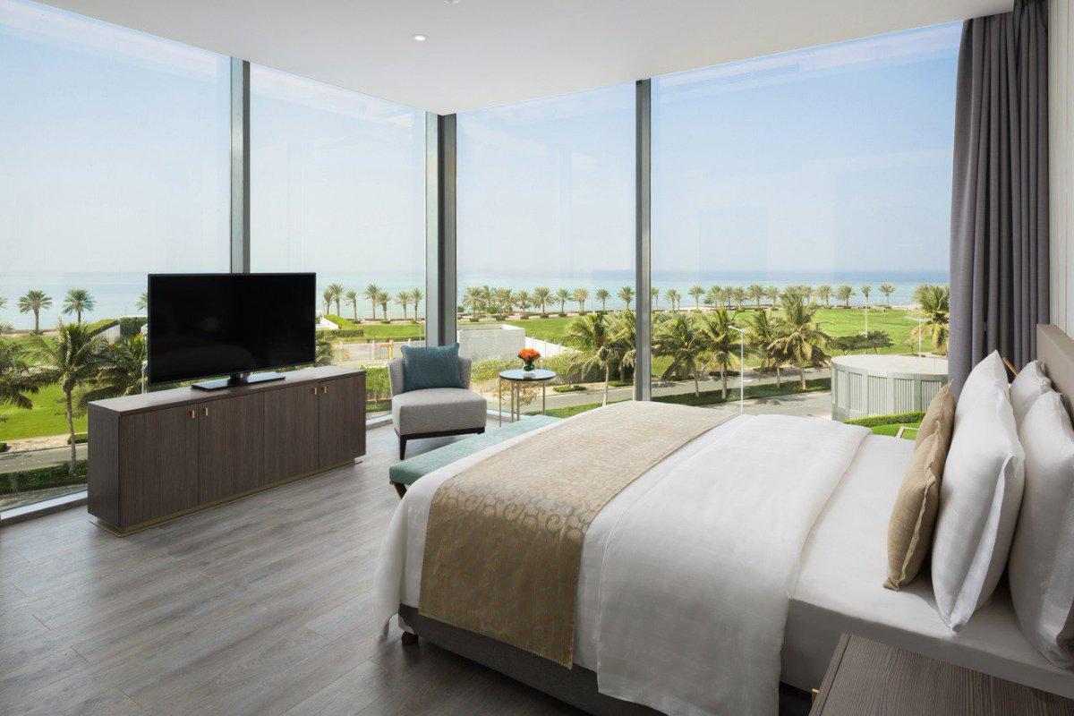 Bay La Sun Hotel Marina King Abdullah Economic City Saudi Arabia Photos Room Rates Promotions