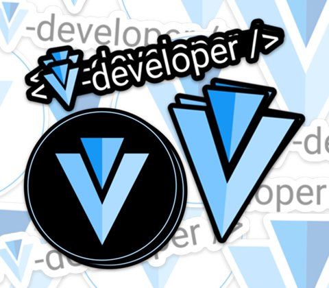 Tweets com conteúdo multimídia por Vuetify js (@vuetifyjs