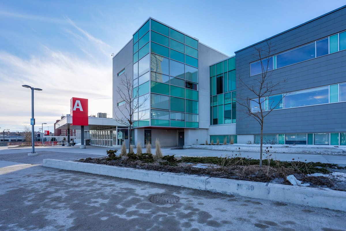 Image result for seneca college
