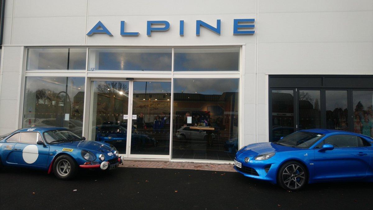 Austria Deuren Dealers : Alpinecentre hashtag on twitter