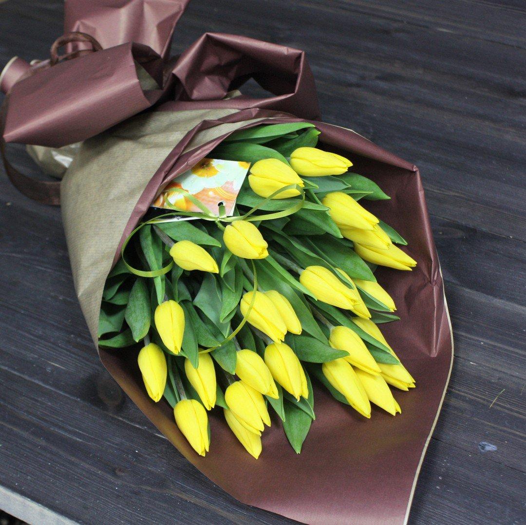 интерьеру кухни картинки тюльпаны желто красные в букете обоев август пейзажи