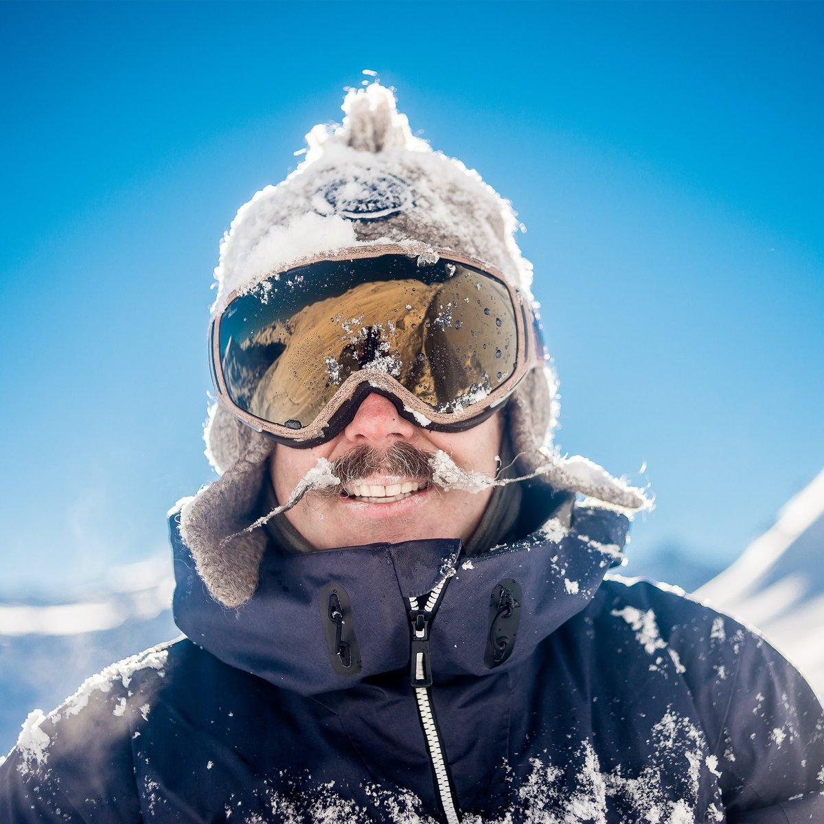 julbo  rancho  ski  goggles  julboathlete https   t.co xaBn8iKYgT 9412a341af28