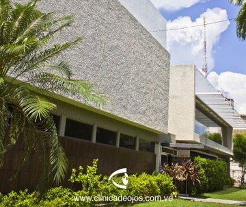... calle 73 en el sector  TierraNegra  Maracaibo  Venezuela con todo lo  que necesitas para el cuidado y atención de tu  SaludVisual y  Oftalmología  ... 3cc4649aa2