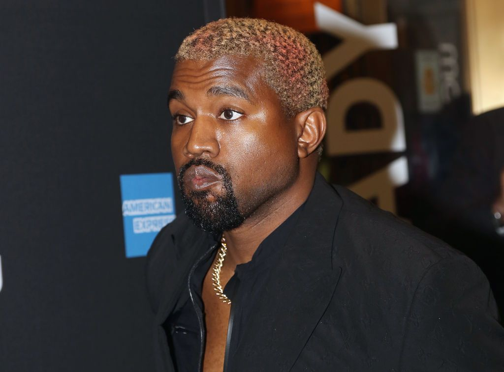 512a8ac5fda8 kanye west hits the studio w dame dash after roc a fella lawsuit surfaces