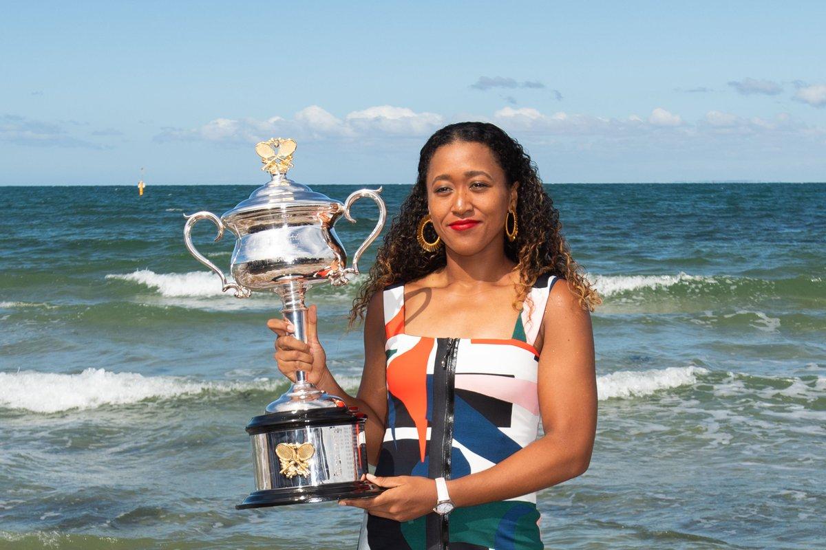 WTA 2019 - Page 11 DyAriTfXcAAEu9T