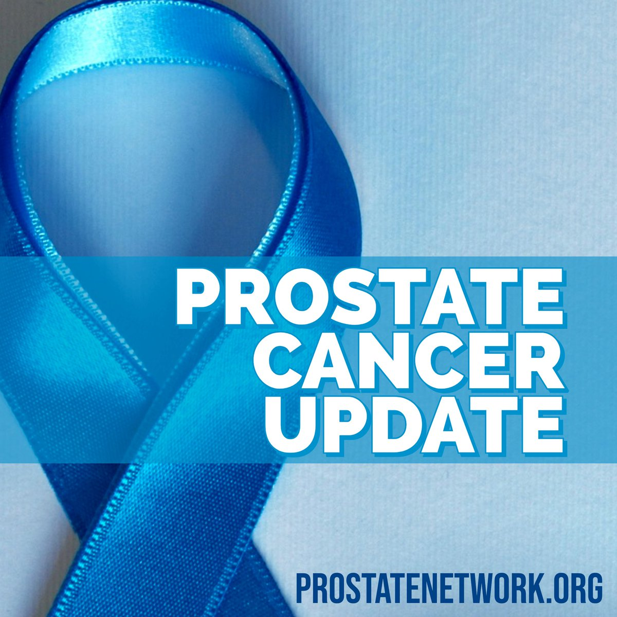 Prostate Network (@ProstateNetwork) | Twitter
