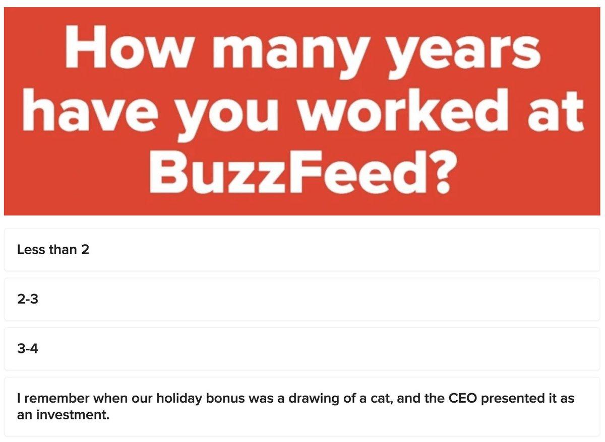 buzzfeed anxiety quiz