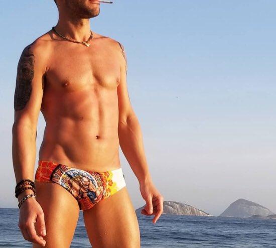 escort vip mendoza escort gay brasil