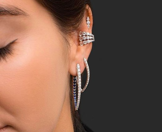 95d06d9a0 (photo: #MelissaKayeJewelry hoops)  https://www.jckonline.com/editorial-article/double-hoop/  …pic.twitter.com/BTMwbQcYJi
