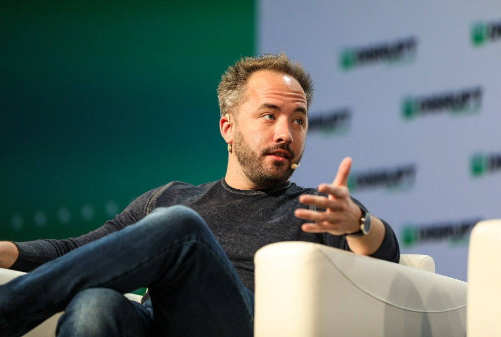 Daily Crunch: Dropbox acquires HelloSign by @anthonyha
