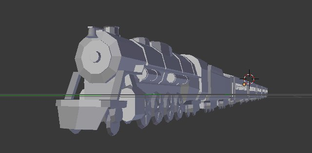 Roblox Jailbreak Train Robbery Update Is Here Jailbreak Badimo On Twitter A New Train Is Arriving In Jailbreak Complete With A New Robbery And A New Section Of Track The Old Train Is Sticking Around Too