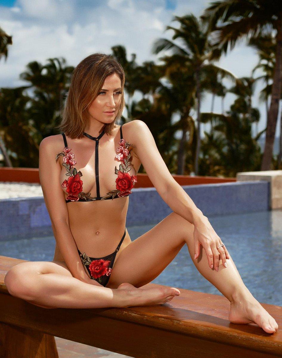 Sexy Holly Wolf nude (63 fotos) Selfie, iCloud, cleavage