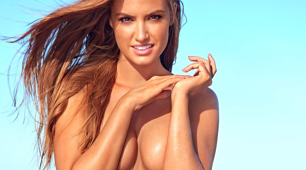 Video Haley Kalil naked (65 photos), Sexy, Sideboobs, Feet, underwear 2015