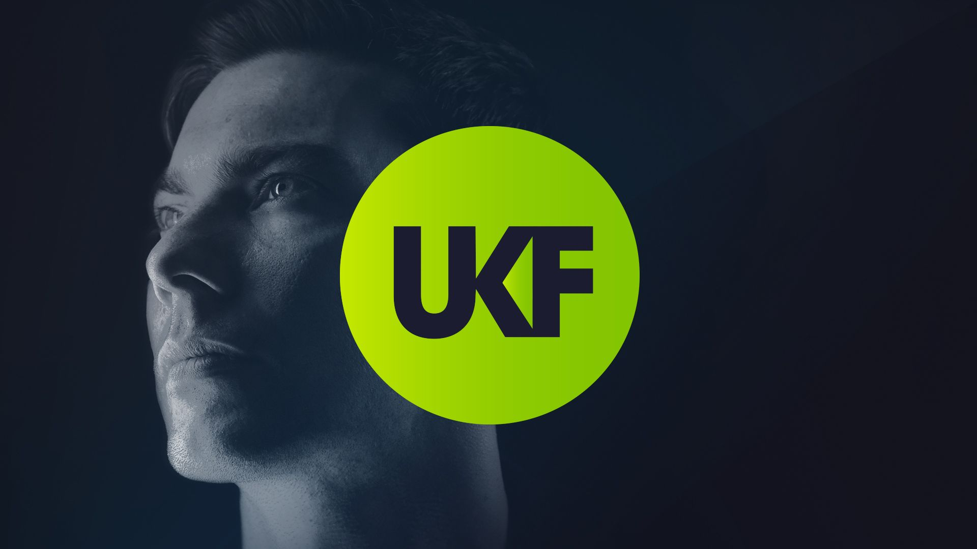 Ukf On Twitter The Fifth Instalment Of At Cultureshocks