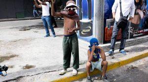 "Maduro: ""¡El Imperialismo quiere matarme!"" DyBhamaWoAAXI2J"