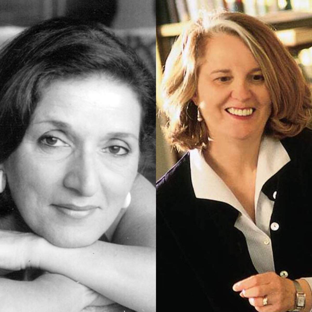 This summer, join us in Italy, and discuss the craft of #writing with award-winning authors #lynnfreed and #patriciahampl pic.twitter.com/SZB4YdutQK